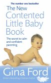 The New Contented Little Baby Book (eBook, ePUB)