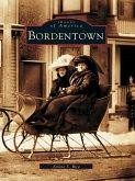 Bordentown (eBook, ePUB)