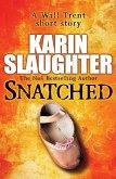 Snatched (eBook, ePUB)