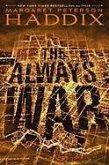 The Always War (eBook, ePUB)