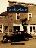 Rogers, Hassan Township, and Fletcher Remembered (eBook, ePUB)