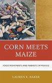 Corn Meets Maize (eBook, ePUB)