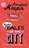 Further Tales Of The City (eBook, ePUB)