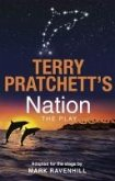 Nation: The Play (eBook, ePUB)