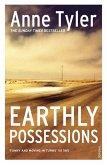 Earthly Possessions (eBook, ePUB)