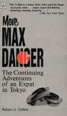 More Max Danger (eBook, ePUB)
