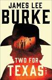 Two for Texas (eBook, ePUB)