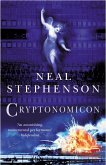 Cryptonomicon (eBook, ePUB)