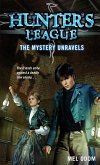 The Mystery Unravels (eBook, ePUB)