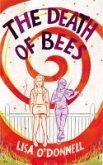 The Death of Bees (eBook, ePUB)