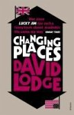 Changing Places (eBook, ePUB)