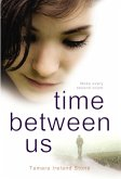 Time Between Us (eBook, ePUB)