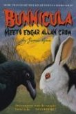 Bunnicula Meets Edgar Allan Crow (eBook, ePUB)
