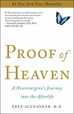 Proof of Heaven (eBook, ePUB)