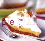 Pie Pie Pie (eBook, ePUB)
