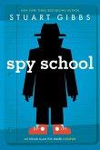 Spy School (eBook, ePUB)