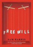 Free Will (eBook, ePUB)