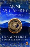 Dragonflight (eBook, ePUB)