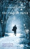 The Tragedy Paper (eBook, ePUB)