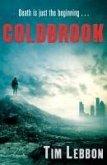 Coldbrook (eBook, ePUB)