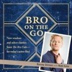 Bro on the Go (eBook, ePUB)