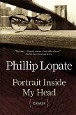 Portrait Inside My Head (eBook, ePUB)
