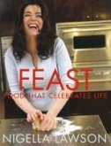 Feast (eBook, ePUB)
