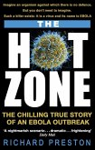 The Hot Zone (eBook, ePUB)