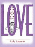 Love (eBook, ePUB)