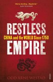Restless Empire (eBook, ePUB)