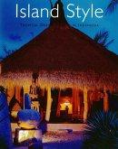Island Style (eBook, ePUB)