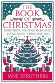 The Book of Christmas (eBook, ePUB)