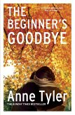The Beginner's Goodbye (eBook, ePUB)