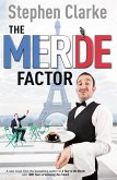 The Merde Factor (eBook, ePUB)