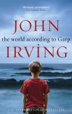 The World According To Garp (eBook, ePUB)
