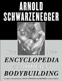 The New Encyclopedia of Modern Bodybuilding (eBook, ePUB)