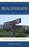 Beachheads (eBook, ePUB)