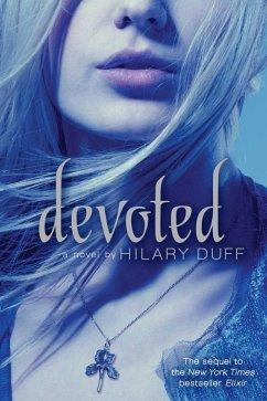 Devoted (eBook, ePUB) - Duff, Hilary