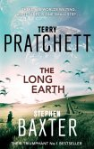 The Long Earth (eBook, ePUB)