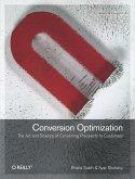 Conversion Optimization (eBook, ePUB)