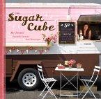 Sugar Cube (eBook, ePUB)