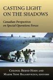 Casting Light on the Shadows (eBook, ePUB)