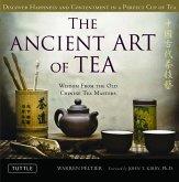Ancient Art of Tea (eBook, ePUB)