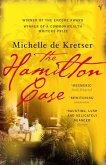 The Hamilton Case (eBook, ePUB)
