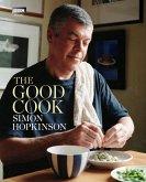 The Good Cook (eBook, ePUB)