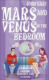 Mars And Venus In The Bedroom (eBook, ePUB)