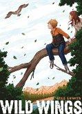 Wild Wings (eBook, ePUB)
