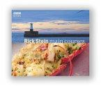 Rick Stein Main Courses (eBook, ePUB)