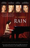 Rain (eBook, ePUB)