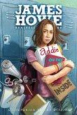 Addie on the Inside (eBook, ePUB)